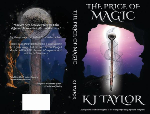 price-of-magic-cover