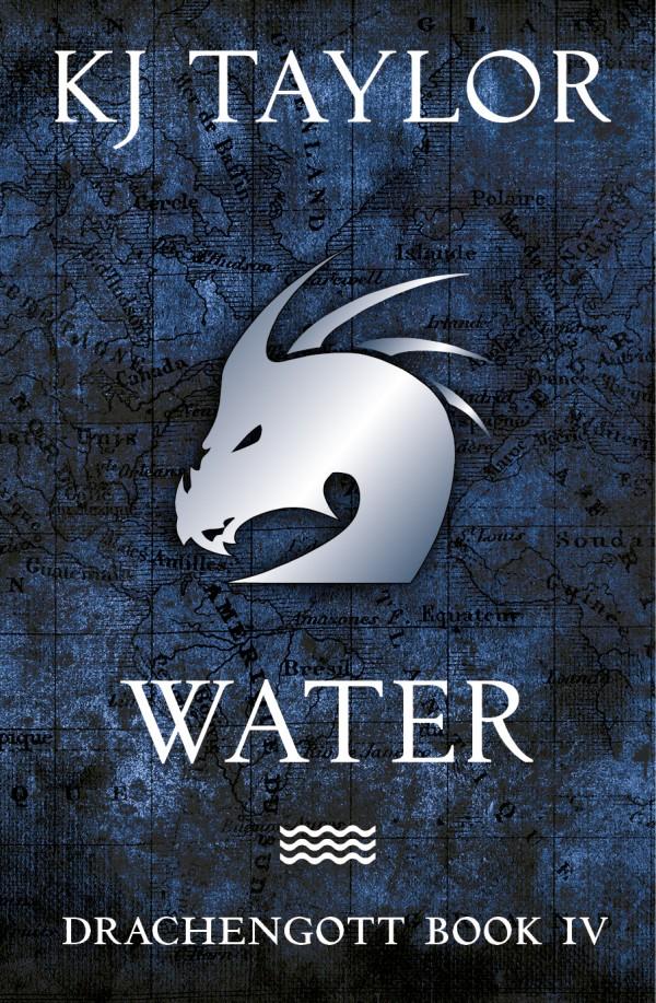 eCOV_Drachongett-Water_C1D1