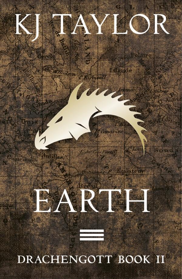 eCOV_Drachongette-Earth_C1D1