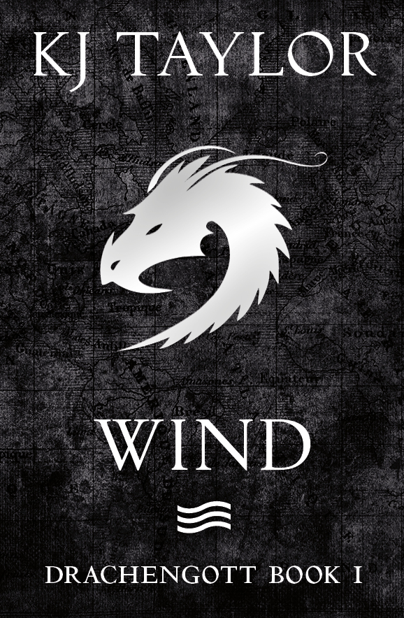 eCOV_Drachongette-Wind_C3D3