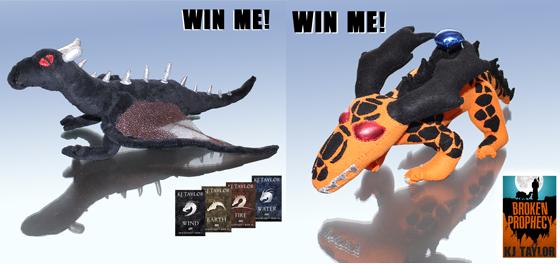 Prizes_v1